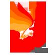 logo - holypower.my.id - Kerohanian kristen - renungan, alkitab